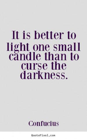 ... inspirational quote from confucius design your custom quote graphic