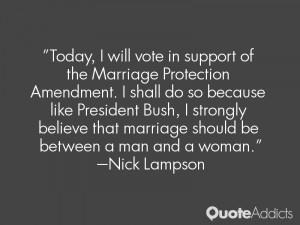 Nick Lampson