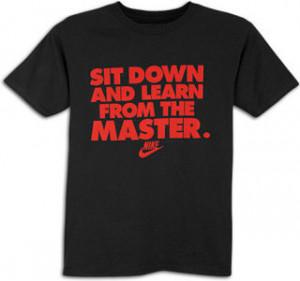Nike Sayings on T Shirt http://hawaiidermatology.com/nike/nike-shirts ...