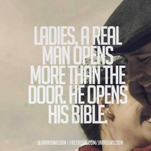 ... God, Quotes, Faith, A Real Man, Jesus, Bible, Arealman, True Stories