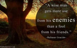 ... -com-wisdom-enemies-fool-friends-baltasar-gracic3a1n-intelligence