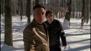 Top 25 Quotes from The Sopranos