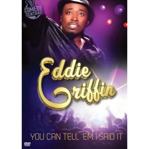 Facebook Eddie Griffin Quotes. QuotesGram