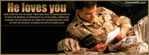 military love quotes military quotes military love quotes soldier love ...