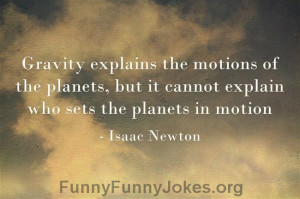 Great Quotes By Great Scientists – A Must Read !!!