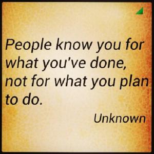 Entrepreneur #Business #Quote #Tips http://www.KentBusinessAngel.co.uk