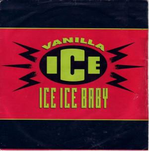 vanilla-ice-ice-ice-baby-radio-edit-sbk.jpg