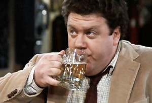Quotes From Norm Peterson Cheers