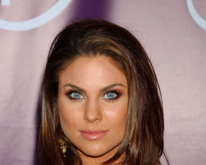 Nadia Bjorlin Wallpaper Hot...
