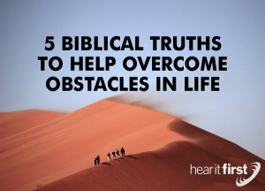 Overcoming Bible Quotes. QuotesGram