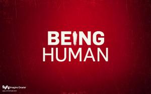 Being Human (U.S) Being Human Wallpaper