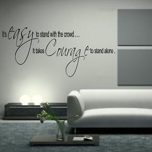 ... -Removable-Wall-Quote-Large-Vinyl-Decal-Interior-Wall-Quote-niq28