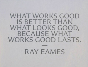 Ray Charles Music Quote