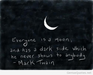 goodnight moon quotes