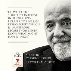 ... adultery quotes paulo coelho fav quotes adultery paulo coelho paulo