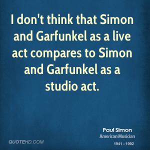 paul-simon-paul-simon-i-dont-think-that-simon-and-garfunkel-as-a-live ...