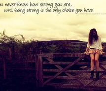 beautiful-brave-girl-life-614534.jpg