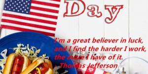 inspirational-happy-labor-day-sayings-1-660x330.jpg