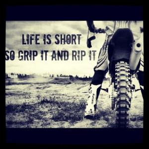 Riding Quotes. QuotesGram