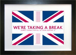 lbb_taking_a_break.jpg