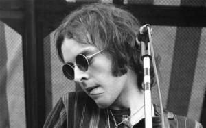 Thread: Former Iron Maiden drummer Clive Burr dies