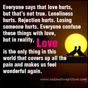 sad love poems for him to make sad love quotes