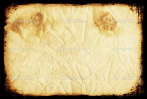These are the old burnt paper depositphotos stock photo Pictures