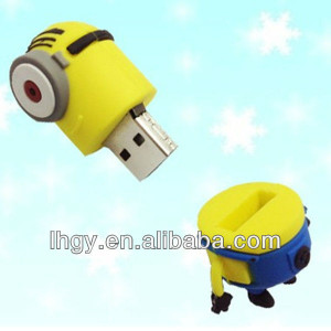 Minions Quotes In Spanish Cute 3d full real capacity