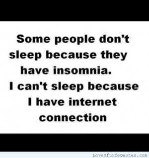 Insomnia-and-hte-Internet.jpg