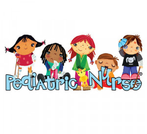 logo_PediatricNurse