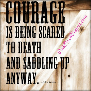 Quotes About Faith And Strength #courage #quotes
