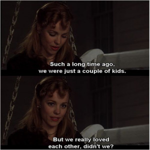 the-Notebook-love-18627795-500-499
