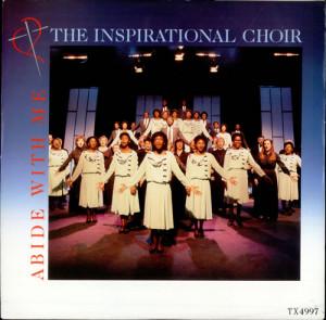 next the inspirational choir sweet inspiration uk vinyl lp the