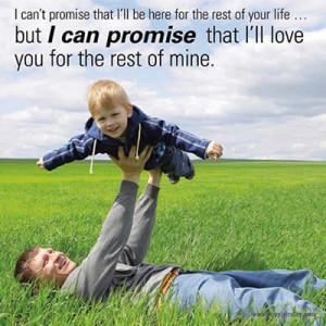 Parents-Children /father's day- Inspirational Quotes, Motivational ...