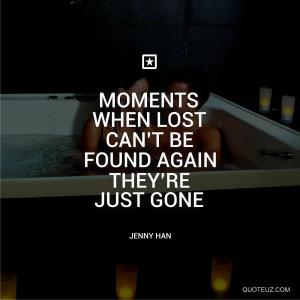 Quotes About Love Lost And Found Again : Found Love Again Quotes. QuotesGram