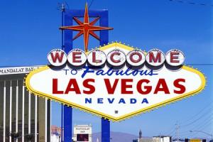 Las_Vegas_welcome.jpg