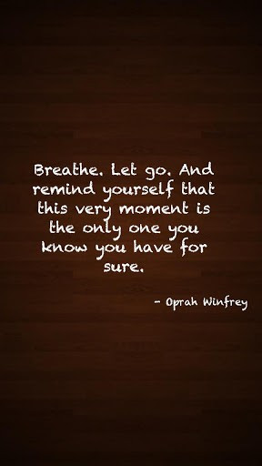 Self Help Quotes Free Android