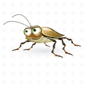 Related Pictures funny cockroach pictures images quotes just jpg