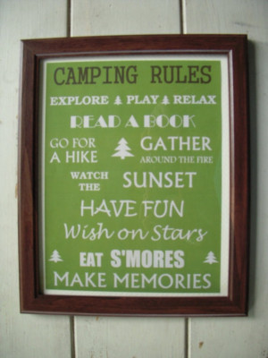 ... -rules-explore-play-relax-read-a-book-go-for-a-hike-camping-quote.jpg