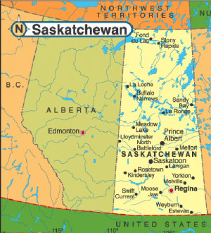 Saskatchewan Websites Wwp...