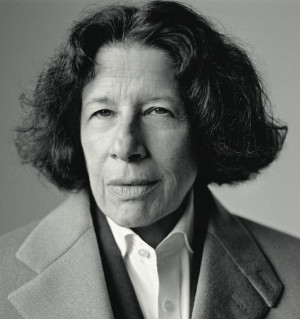 Our 10 favorite Fran Lebowitz quotes...