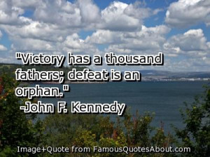 Best Victory Quotes On Images - Page 3