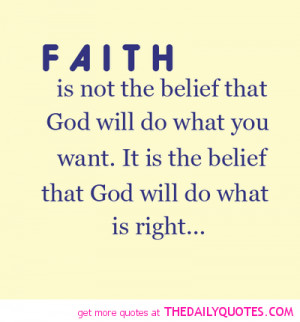 faith-god-hope-quotes-pics-sayings-quote-pic-image.png