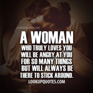 real women quotes