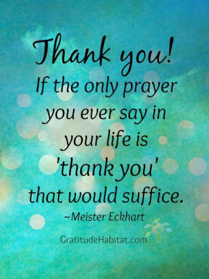 ... Gratitude Quotes, Living, Inspiration Quotes, Meister Eckhart Quotes