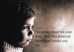 sad tears quotes cry sad tears quotes