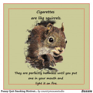 positive quotes to quit smoking quotesgram