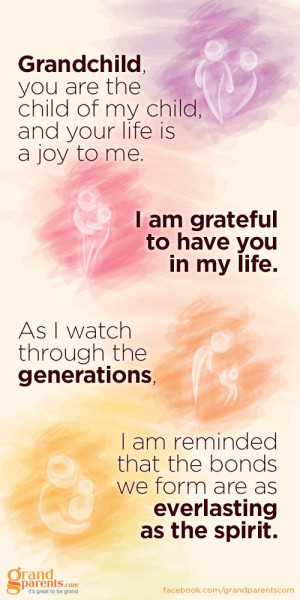 grandparents #grandkids #grandchildren #quotes