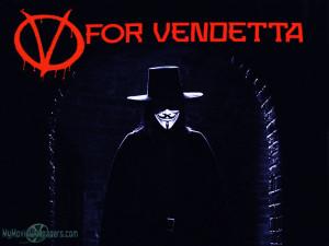 for+vendetta.jpg