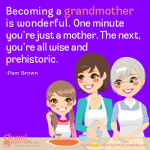 grandparents #grandmother #grandfather #grandma #grandpa #quotes
